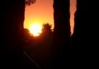 11_b_por_do_sol_-_surya_trataka