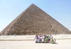 7-giza_grande-piramide-600