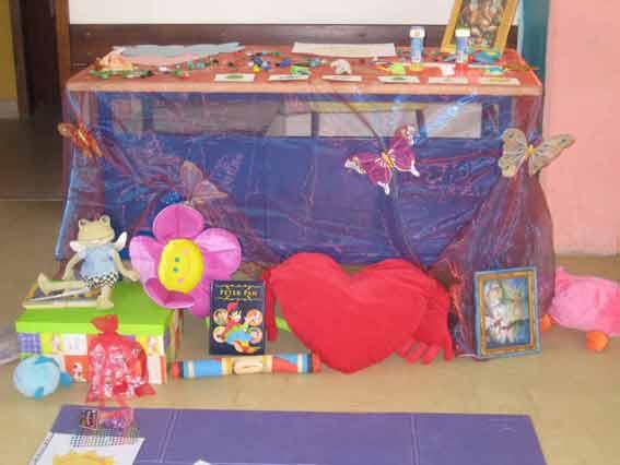Aula-de-Criancas-ATL-Lourel-(1)