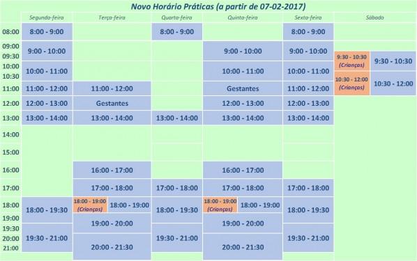 HorarioSintra09-02-2017