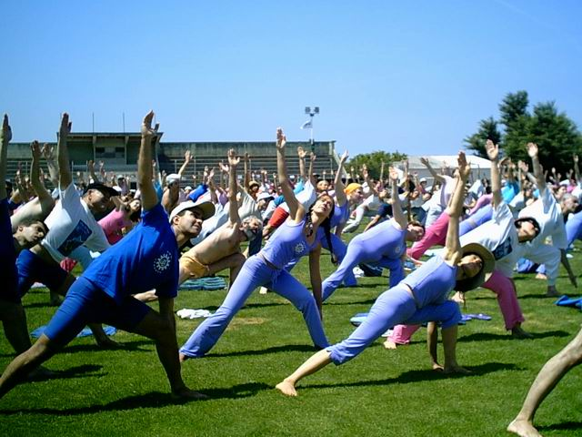 dia_do_yoga_2001_06