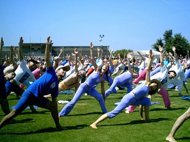 dia_do_yoga_2001_06