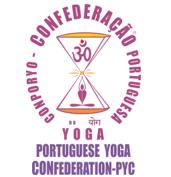 logo_confederacao_portuguesa_yoga