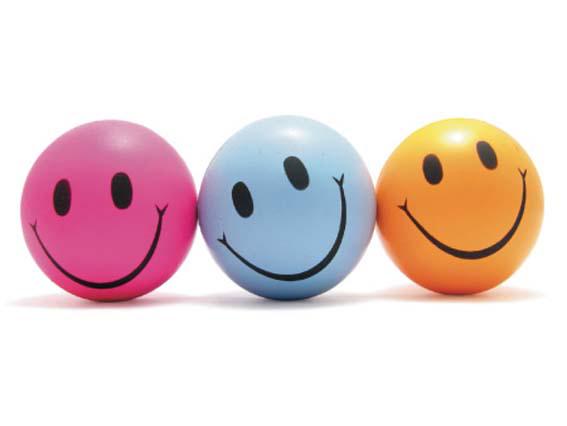 rir, riso, smiles